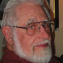 Glenn Alton Beck