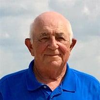 Douglas John Nelson