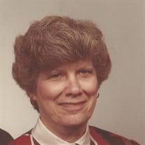 Norma  J. Stoltz