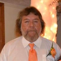 Mr. Chris Stokes