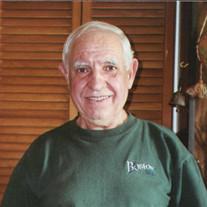 Giovanni Ferrara