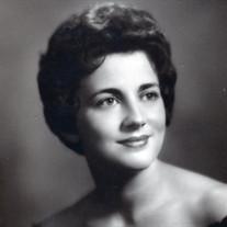 Ruth M. Turner