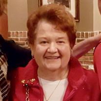 Ms.  Kathleen E. Banasiak