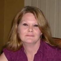 Teresa L. Anderson