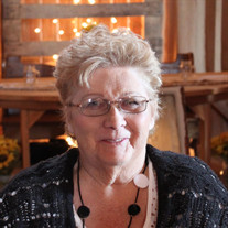 Diana J. Edwards