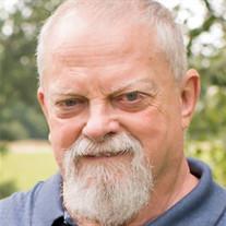 James (Jim) William Pautler
