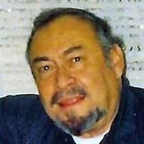 Juan Manuel Duran