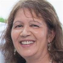Susan Jean Fontana