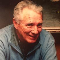 David  Andrew  Roberson