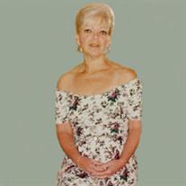 Joanne  M. Myers
