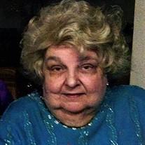 Joan E. Emmel