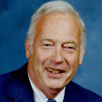 George Towle