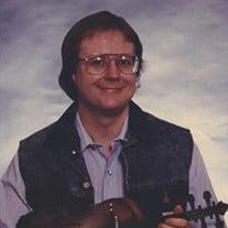 Garry Peeler