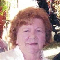 Irene Minichiello