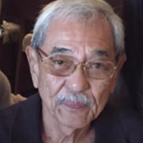 Roy  S.  Tanoue