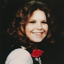 Mary E. Coleman
