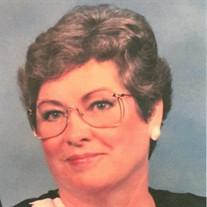 Bonnie Lee Sandefur - Triplett