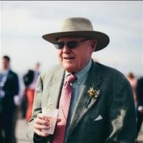 Richard A. McCurdy D.D.S.