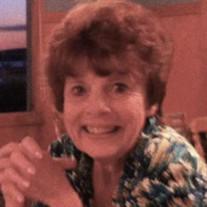 Phyllis Matson Via