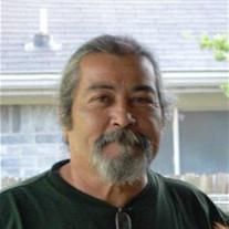 Rene Jesus Carrera