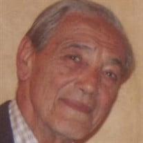 Joseph  Edward  Carillo