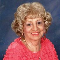 Marie Cusimano