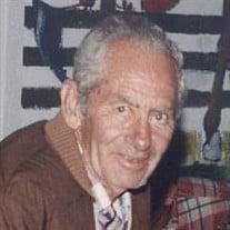 Dallas Jennings  Hubbard