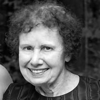 J. Suzanne Casey