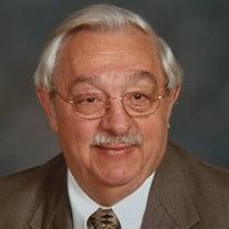 George W. Kempf