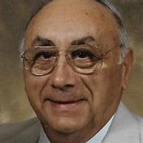 Mr. Vito Colano