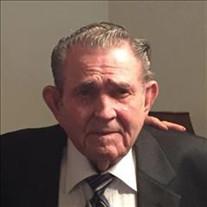 Jerry Charles VanKirk