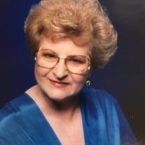 Effie  Phillips