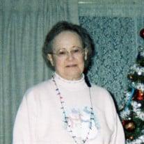 Marilyn Quirk