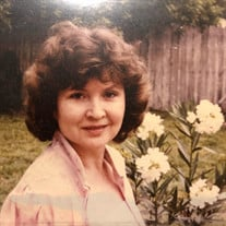 Shirley L. Wagner