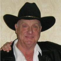 Richard Wayne Frazier Sr.