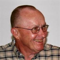 Stephen N. Kiel