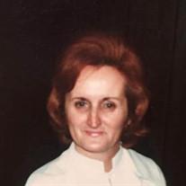 Ellen J Rodenhuis