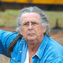 Jim Wesley