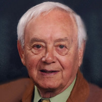 Emil Wieland