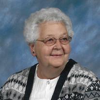 Laverne A. Duchan