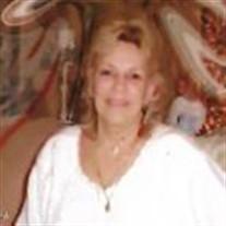 Janice Sullins Maloney