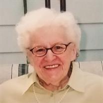 Mabel C. Moczynski