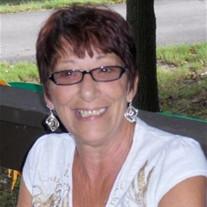 Jean Ann Campitelli