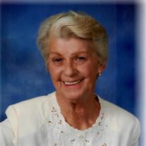 Mrs. Virgie M Lyter