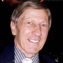 Mr. Phillip E. Poort