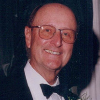 Thomas R. Gross