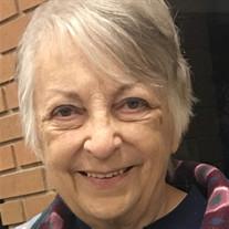 Jill A. Krapausky