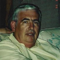 Robert Dwight Rogers