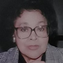Ruth R.  Acosta