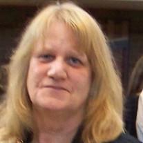 Kathryn KrawczaK